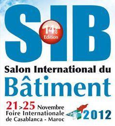 SIB 2012
