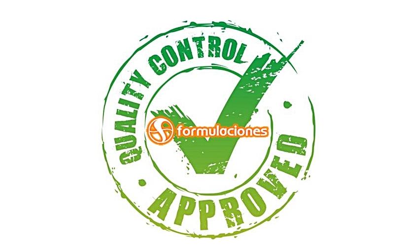 Las normativas UNE en el poliuretano