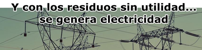 electricidad1 850x213