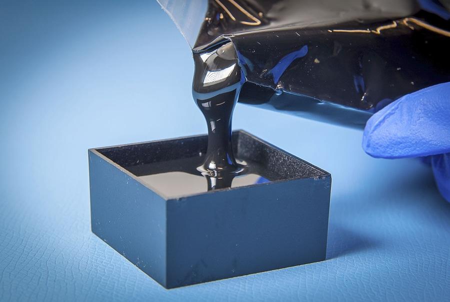 La resina de poliuretano tiene miles de aplicaciones debido a sus caracterísiticas
