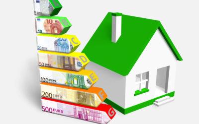 El poliuretano inyectado, la solución sin obras para el ahorro energético en viviendas ya construidas.