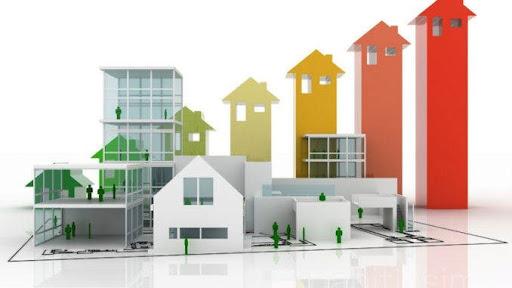 Rehabilitación energética: El ahorro al alcance de todos